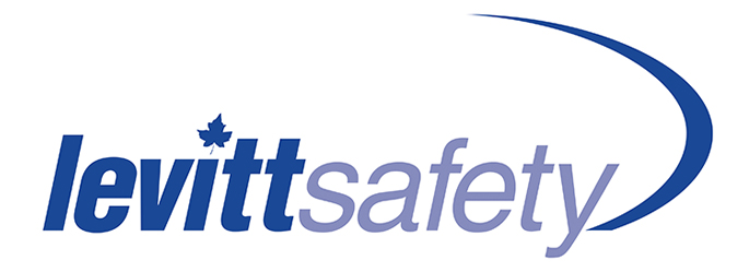 Levitt Safety